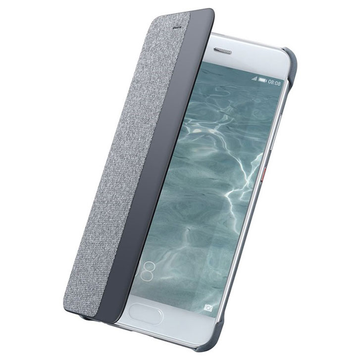 huawei p10 cover case