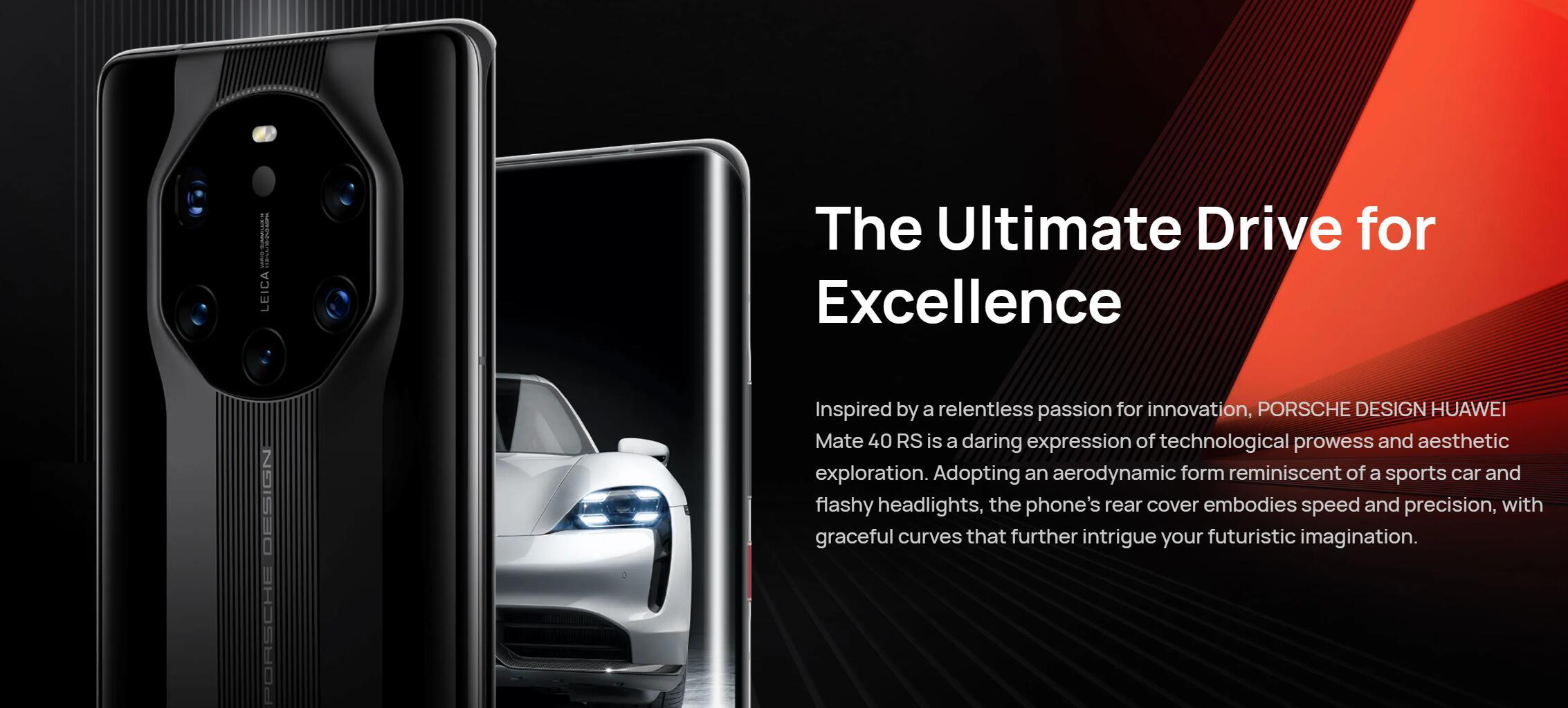 Porsche-Design-Huawei-Mate40-RS-03.jpg