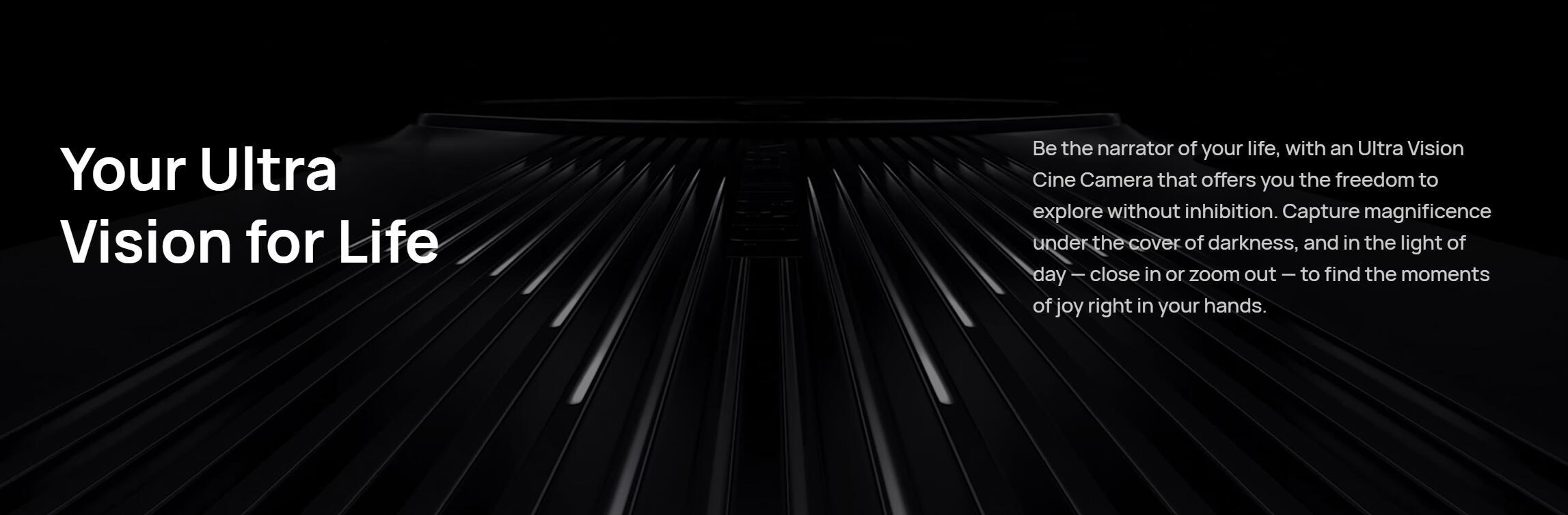 Porsche-Design-Huawei-Mate40-RS-08.jpg