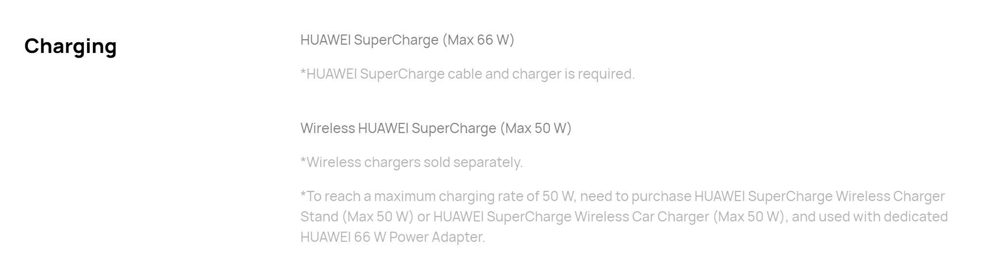 Porsche-Design-Huawei-Mate40-RS-24.jpg