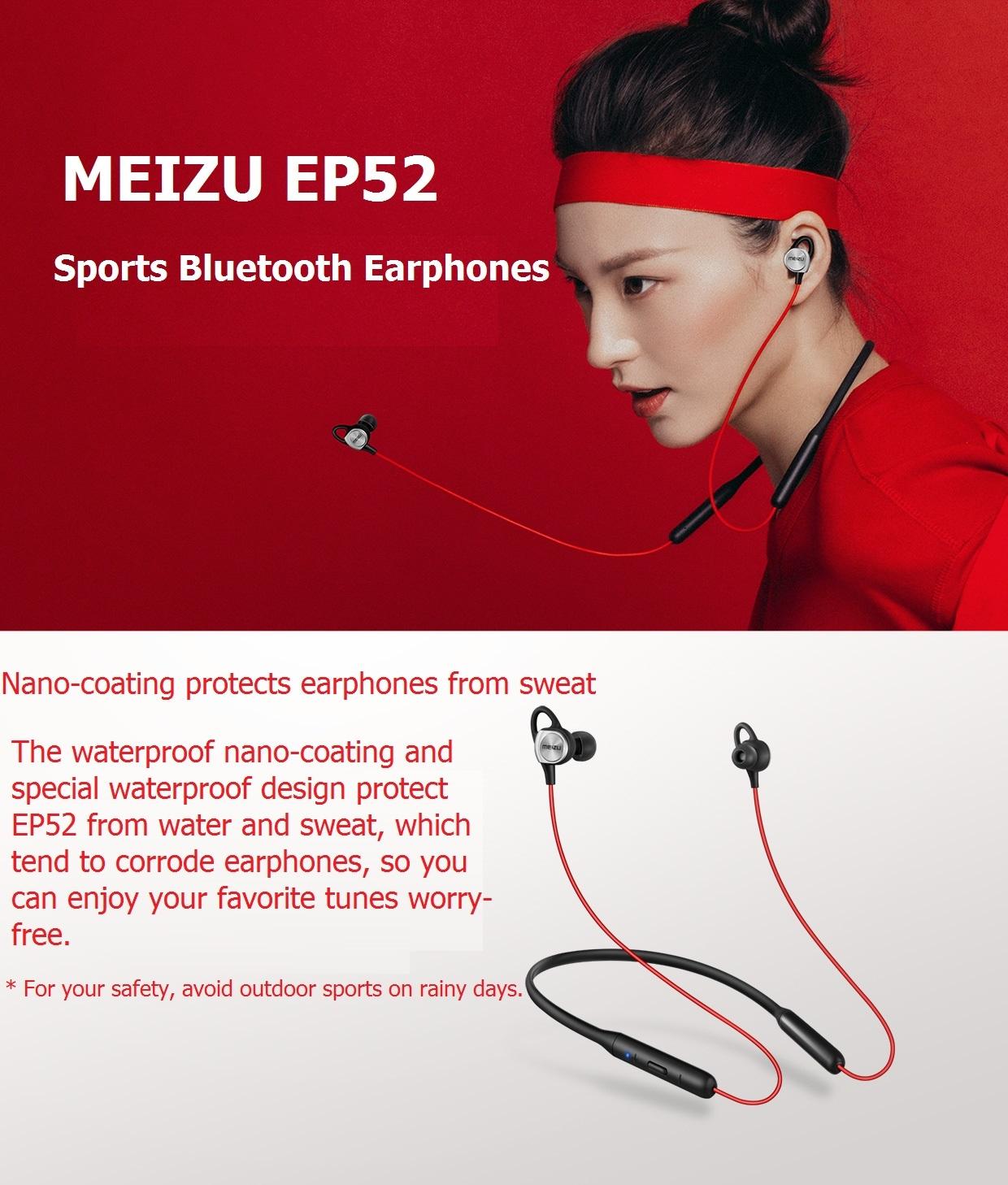 Meizu EP52