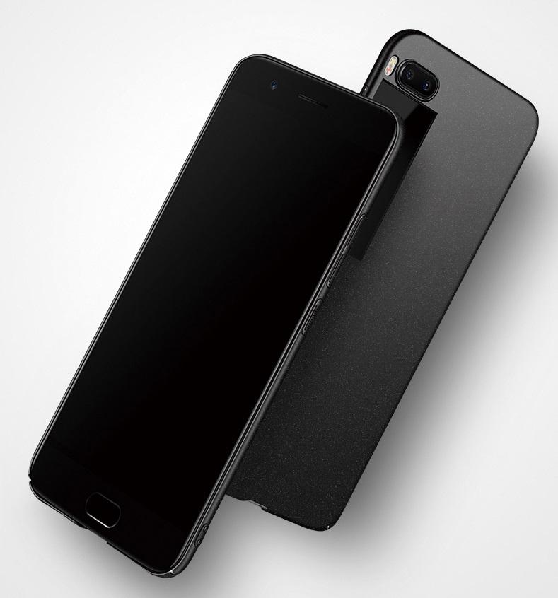 Meizu Pro 7 Plus Case