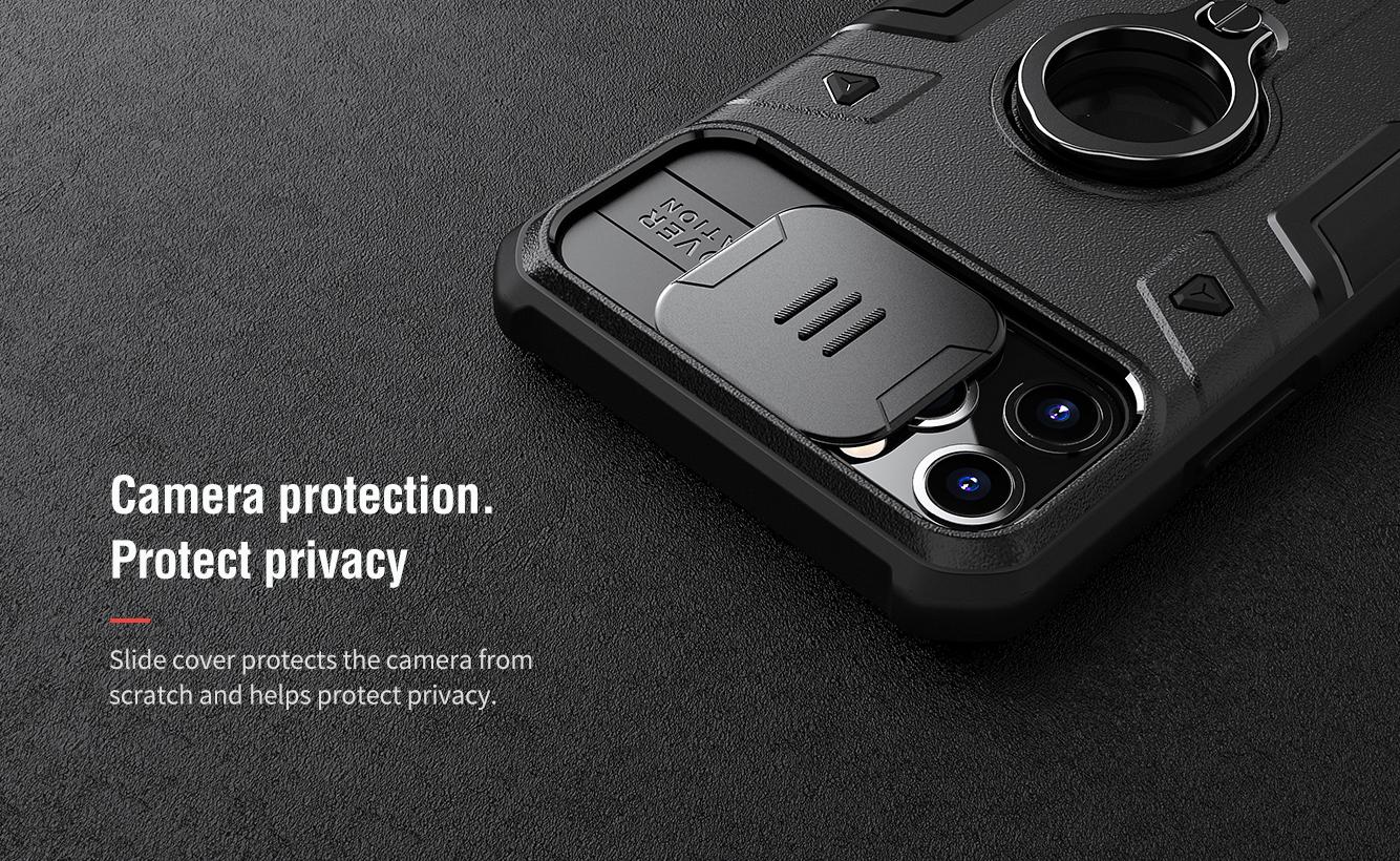 Apple_iPhone_11_Pro_Max_CamShield_Armor_Case-02.jpg