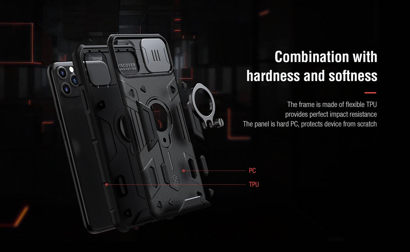Apple_iPhone_11_Pro_Max_CamShield_Armor_Case-04.jpg