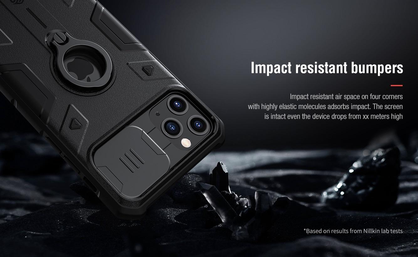 Apple_iPhone_11_Pro_Max_CamShield_Armor_Case-05.jpg