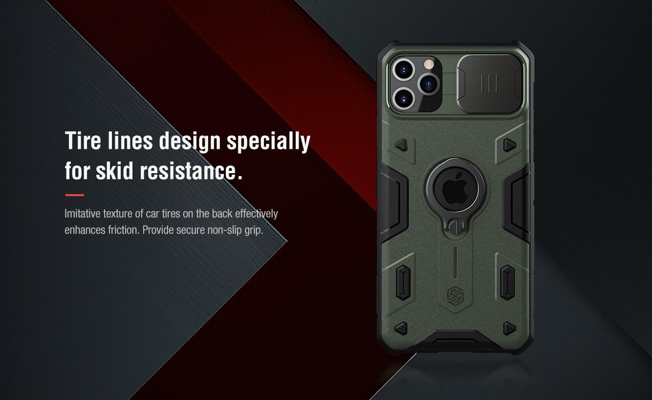 Apple_iPhone_11_Pro_Max_CamShield_Armor_Case-06.jpg