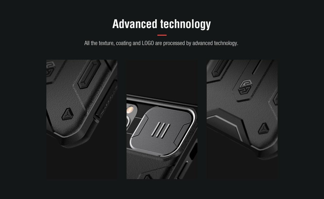 Apple_iPhone_11_Pro_Max_CamShield_Armor_Case-07.jpg