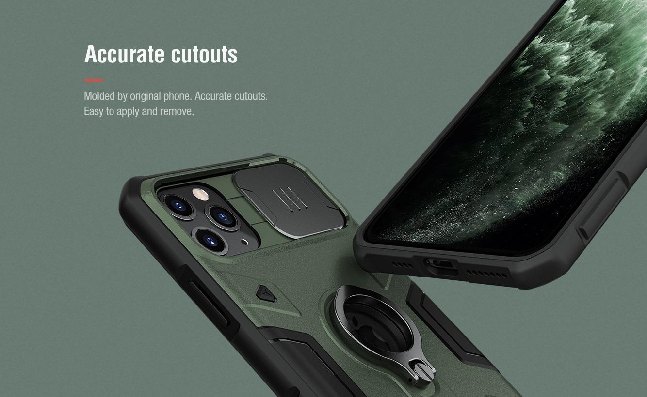 Apple_iPhone_11_Pro_Max_CamShield_Armor_Case-09.jpg