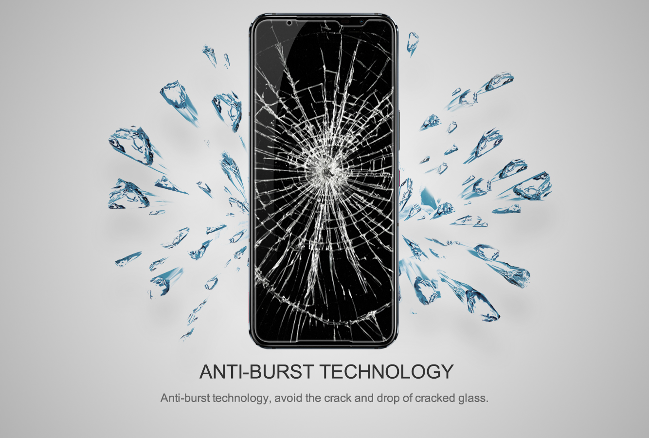 Asus_ROG_Phone_5_CP_PRO_tempered_glass-08.jpg