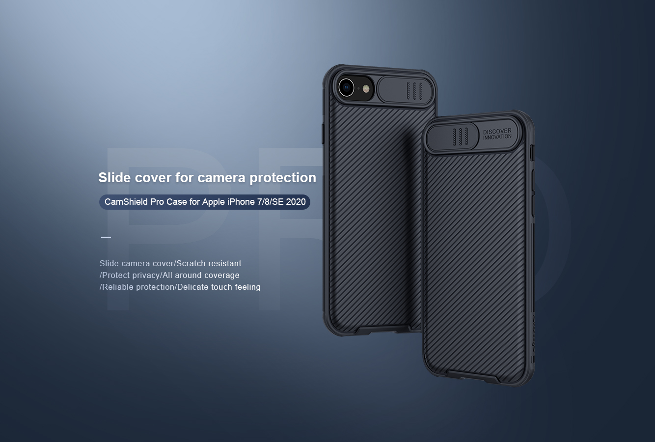 CamShield_Cover_Case_for_Apple_iPhone_SE_2020-01.jpg