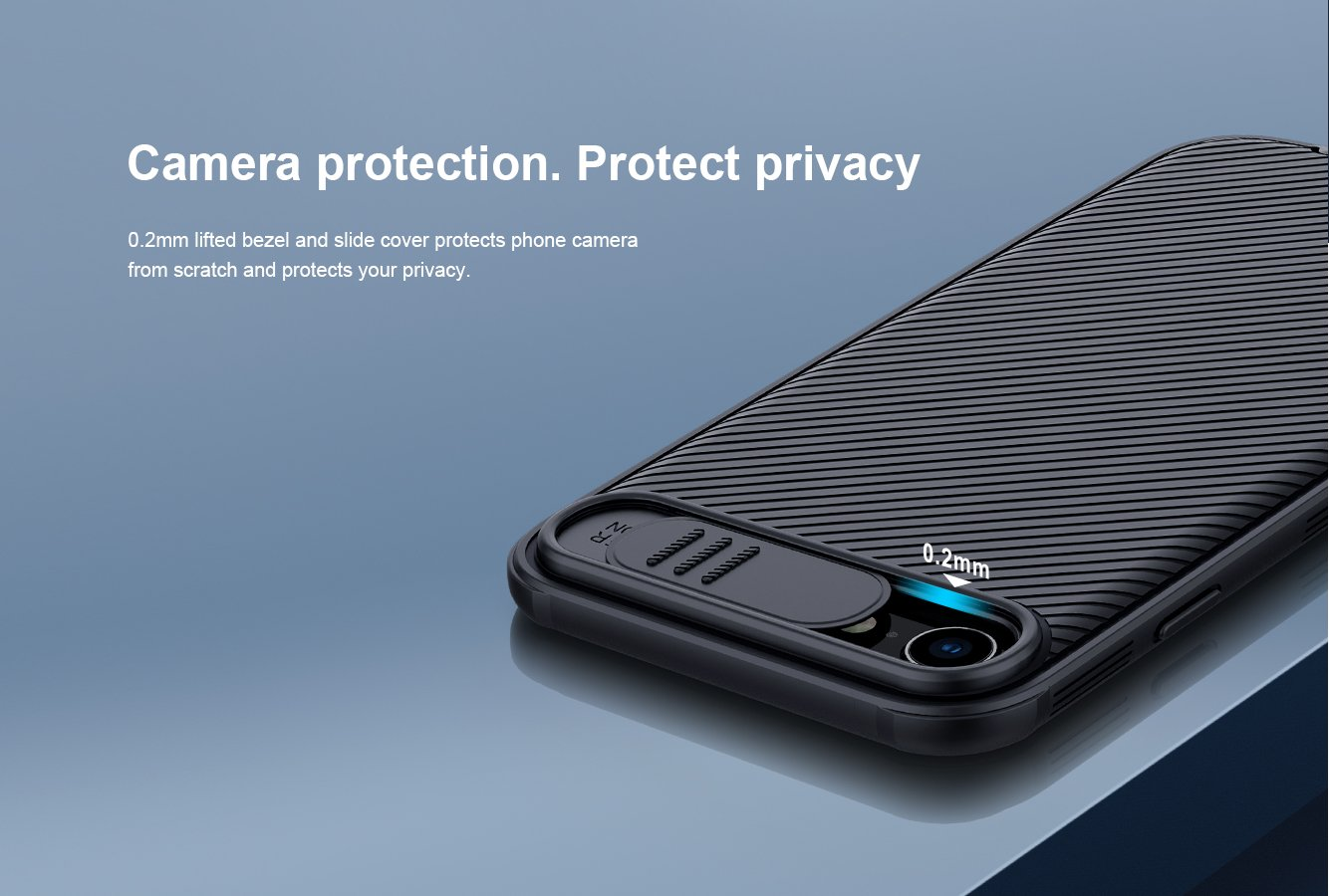 CamShield_Cover_Case_for_Apple_iPhone_SE_2020-02.jpg