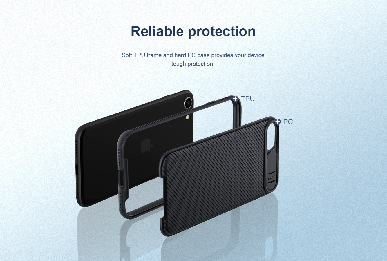 CamShield_Cover_Case_for_Apple_iPhone_SE_2020-03.jpg