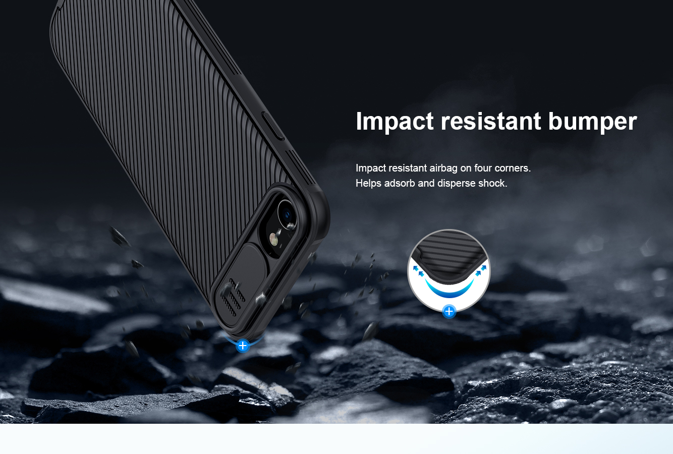 CamShield_Cover_Case_for_Apple_iPhone_SE_2020-07.jpg