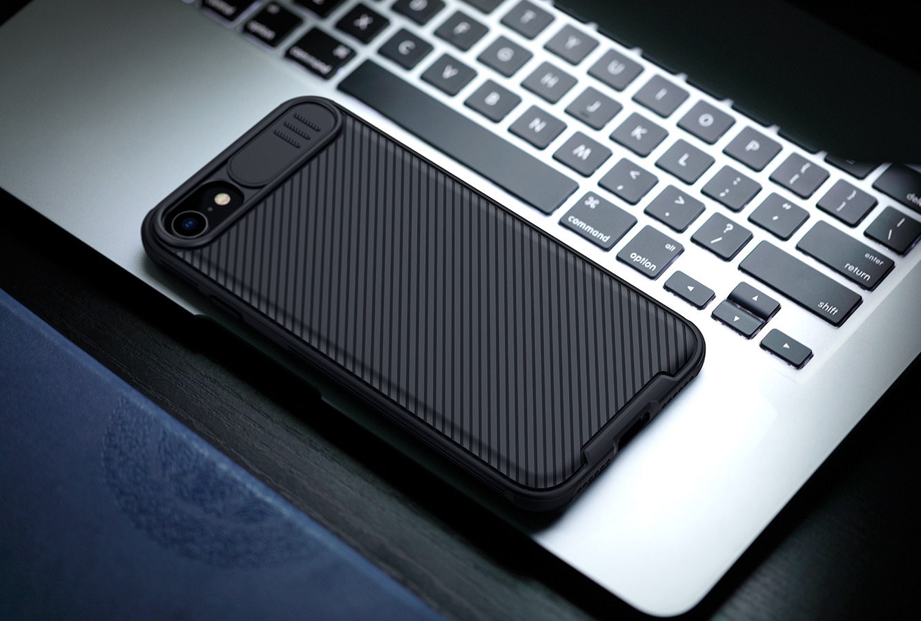 CamShield_Cover_Case_for_Apple_iPhone_SE_2020-10.jpg