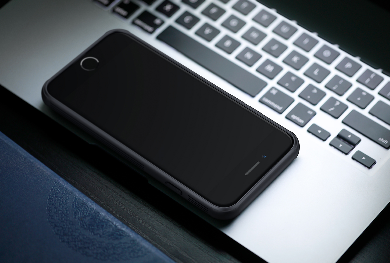 CamShield_Cover_Case_for_Apple_iPhone_SE_2020-11.jpg