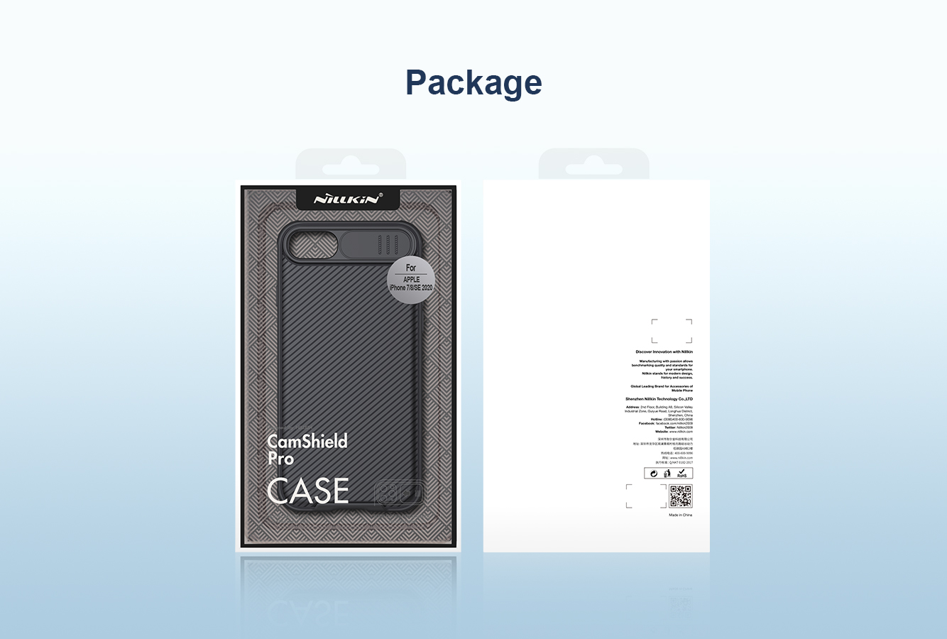 CamShield_Cover_Case_for_Apple_iPhone_SE_2020-12.jpg