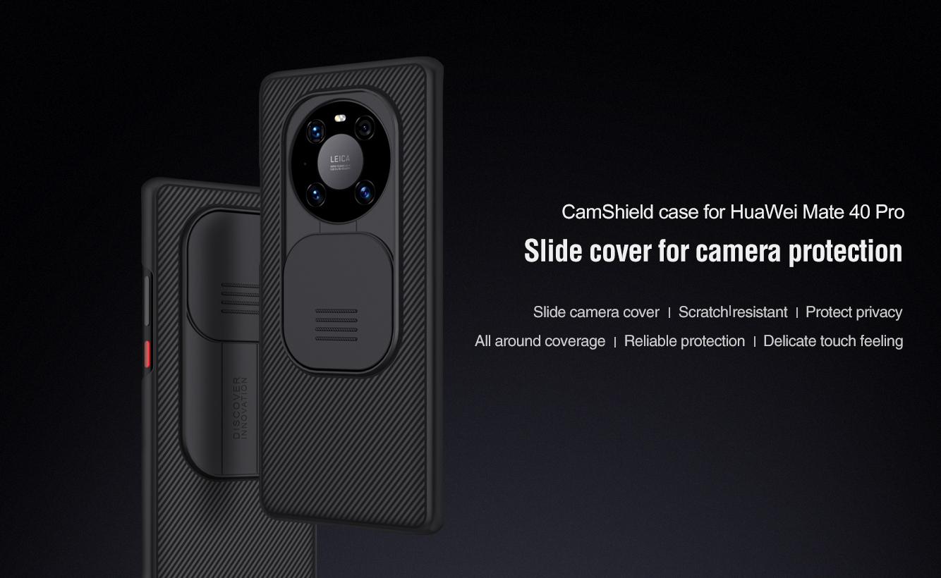 Huawei_Mate_40_Pro_CamShield_Case-01.jpg