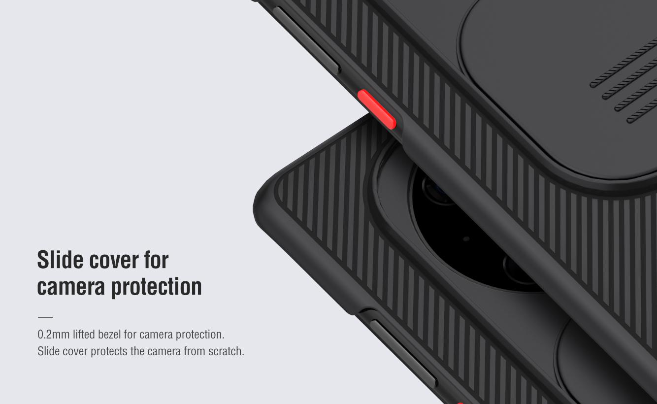 Huawei_Mate_40_Pro_CamShield_Case-02.jpg