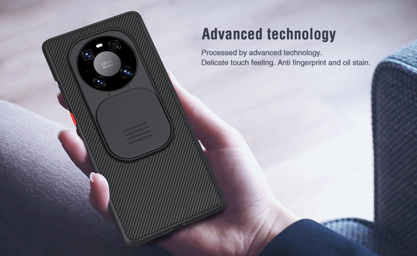 Huawei_Mate_40_Pro_CamShield_Case-04.jpg