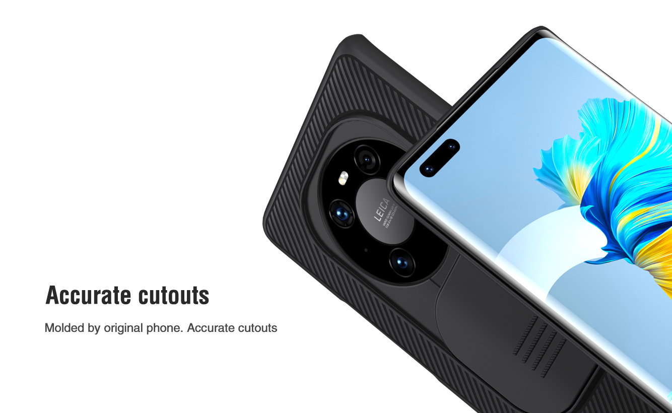 Huawei_Mate_40_Pro_CamShield_Case-05.jpg