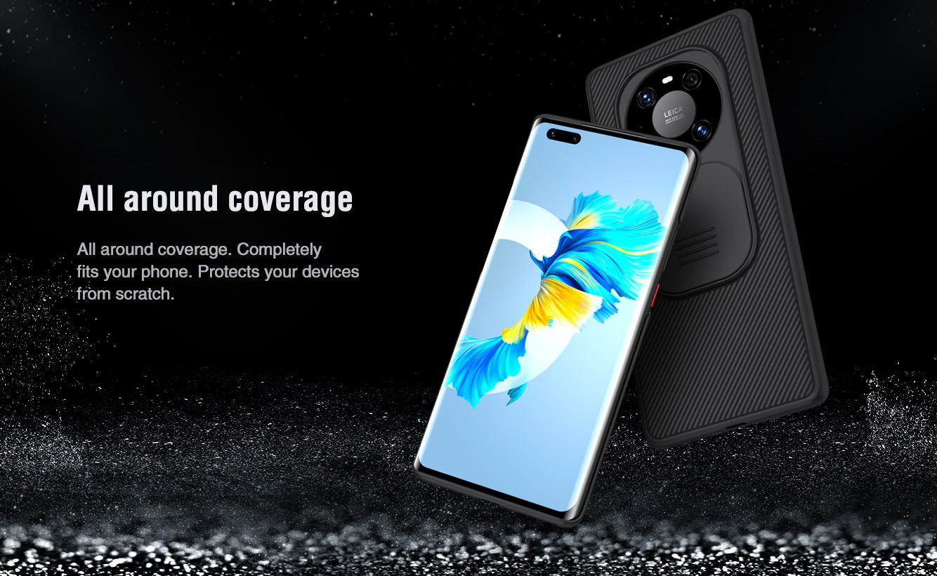 Huawei_Mate_40_Pro_CamShield_Case-07.jpg