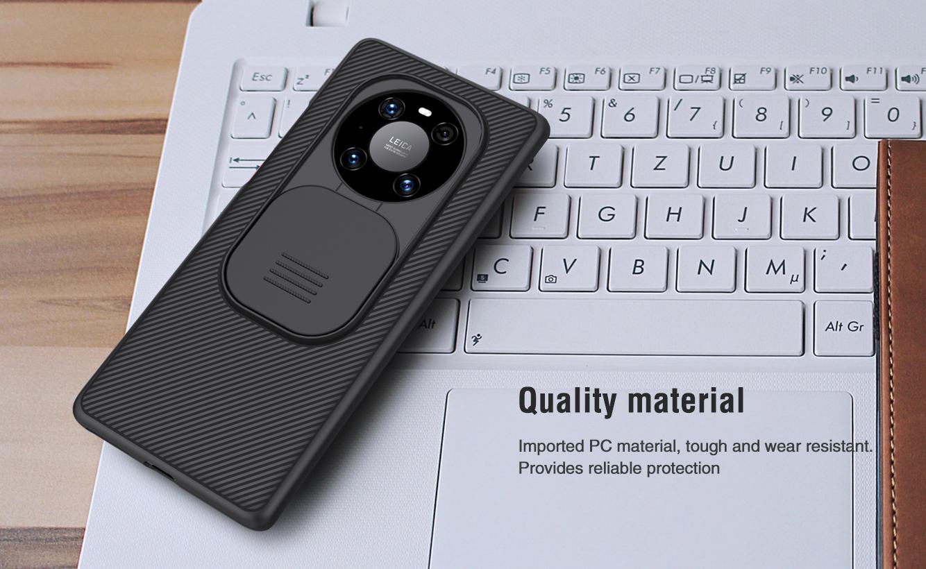Huawei_Mate_40_Pro_CamShield_Case-08.jpg