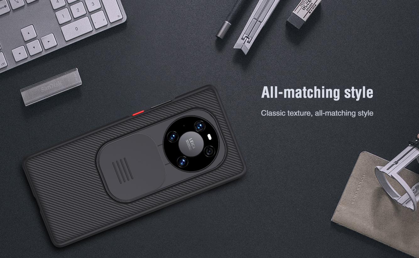 Huawei_Mate_40_Pro_CamShield_Case-10.jpg