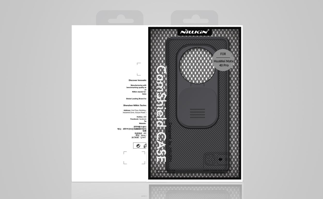 Huawei_Mate_40_Pro_CamShield_Case-12.jpg