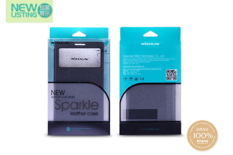 Redmi Note 3 Case