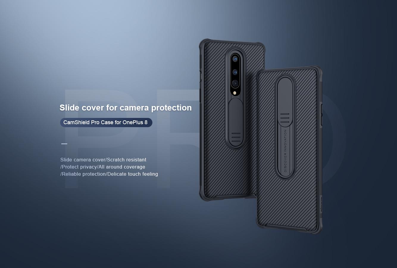 OnePlus_8_CamShield_Pro_Case-01.jpg
