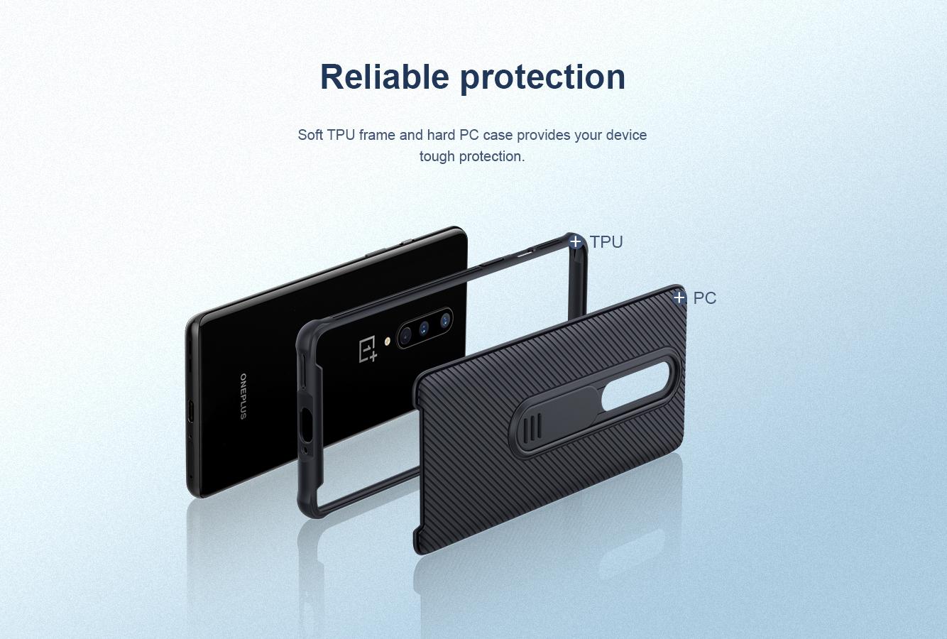 OnePlus_8_CamShield_Pro_Case-03.jpg