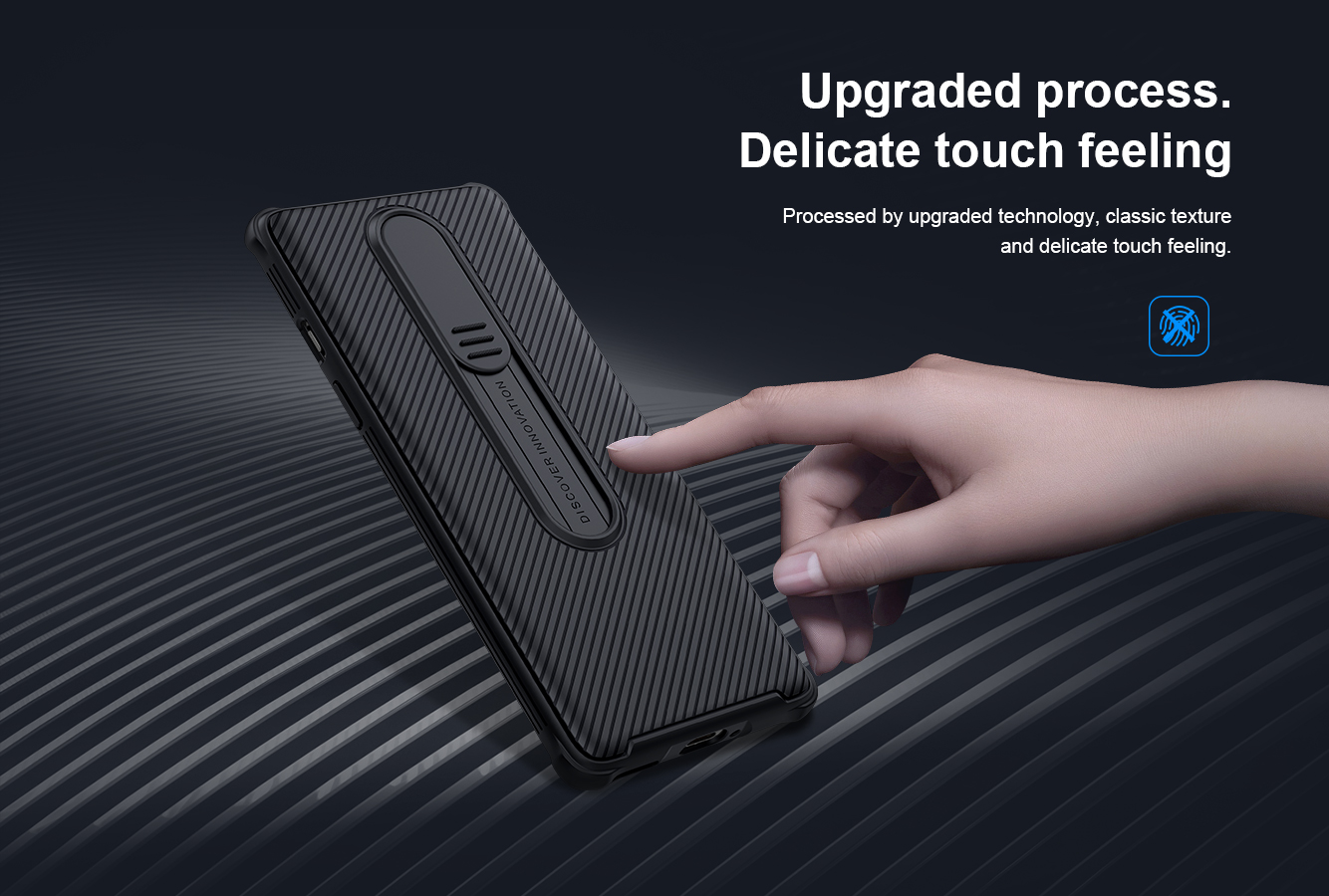 OnePlus_8_CamShield_Pro_Case-04.jpg