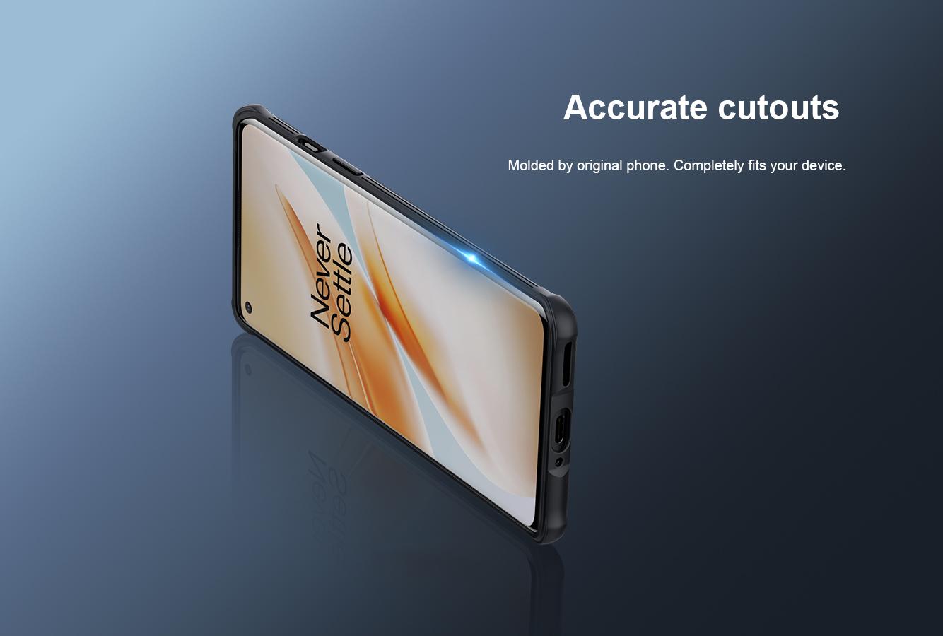OnePlus_8_CamShield_Pro_Case-05.jpg