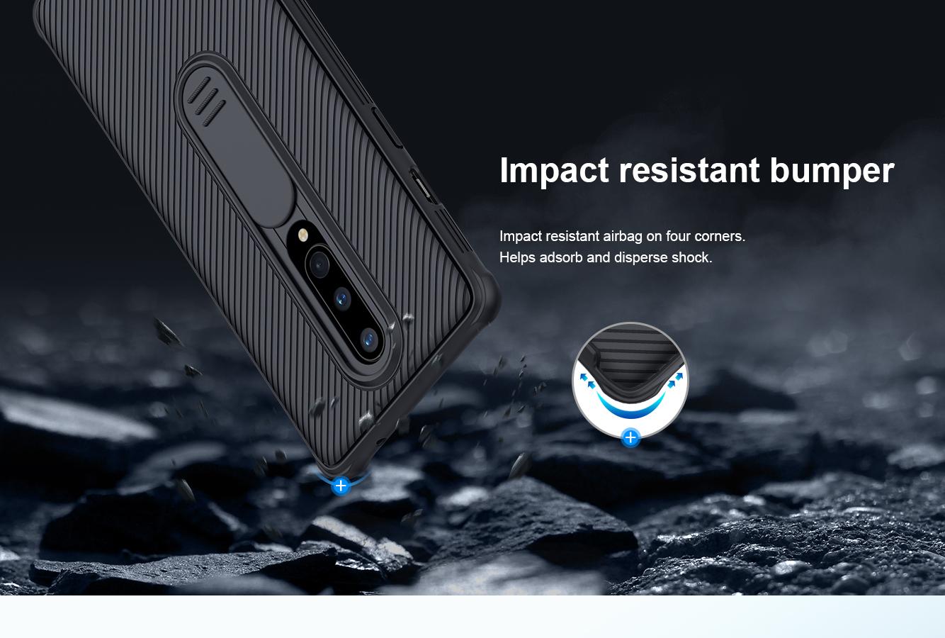 OnePlus_8_CamShield_Pro_Case-07.jpg