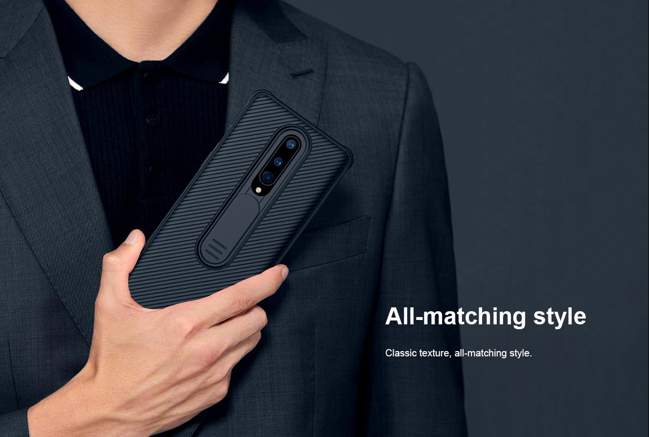 OnePlus_8_CamShield_Pro_Case-09.jpg