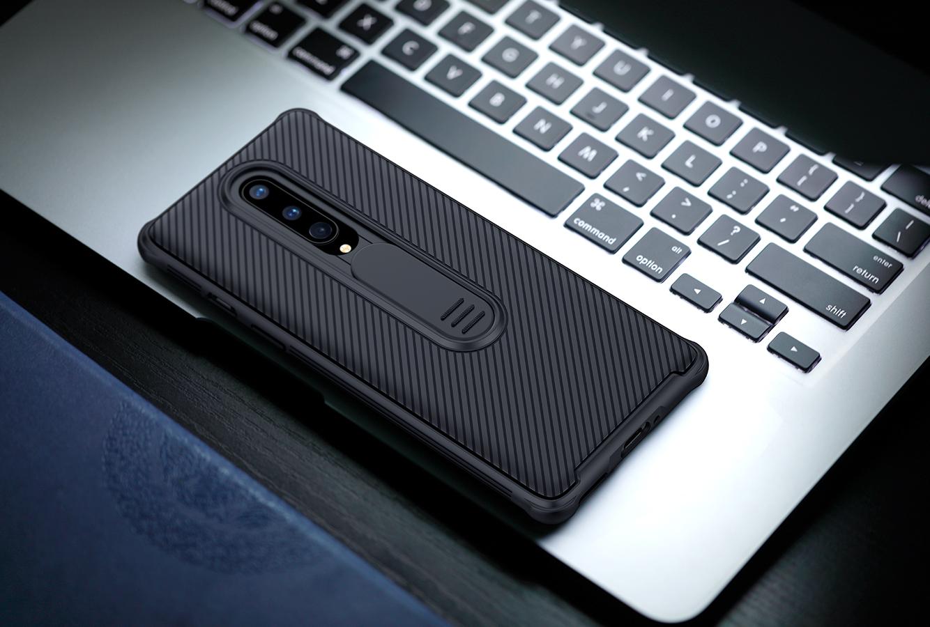 OnePlus_8_CamShield_Pro_Case-10.jpg