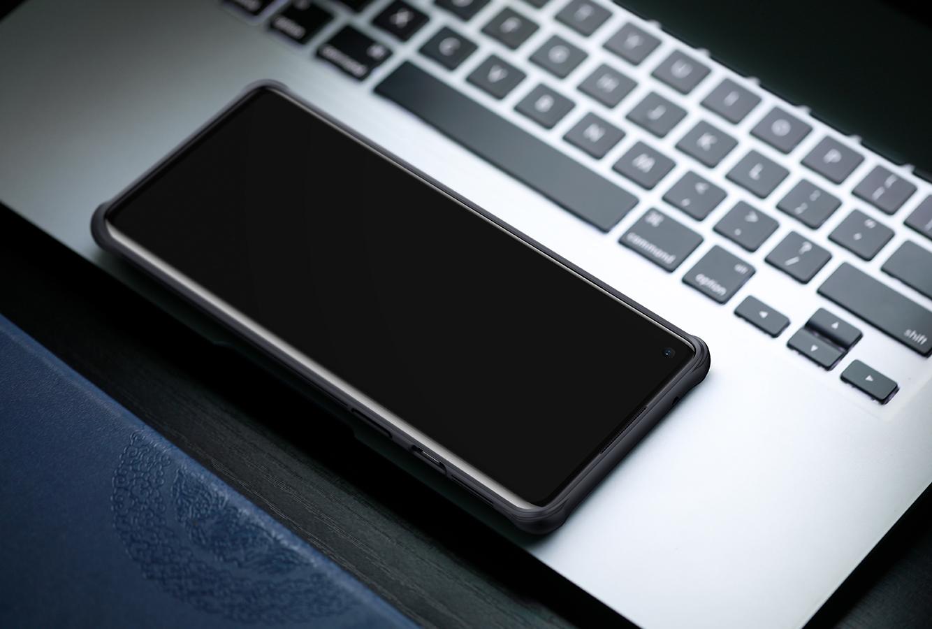 OnePlus_8_CamShield_Pro_Case-11.jpg