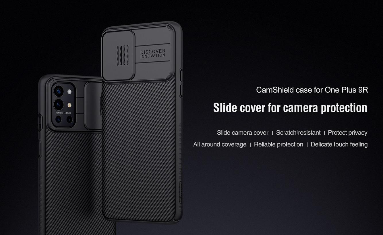 OnePlus_9R_CamShield_Case-01.jpg