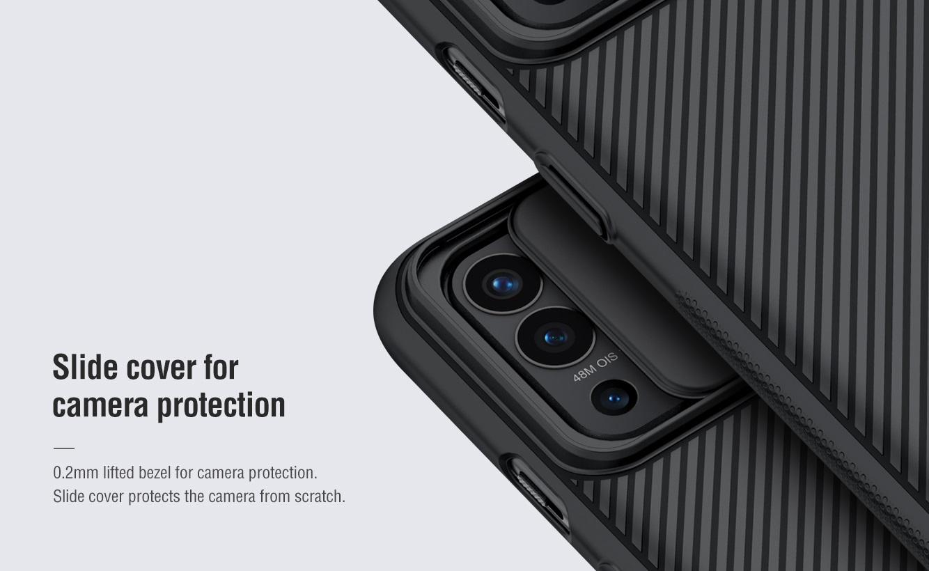 OnePlus_9R_CamShield_Case-02.jpg