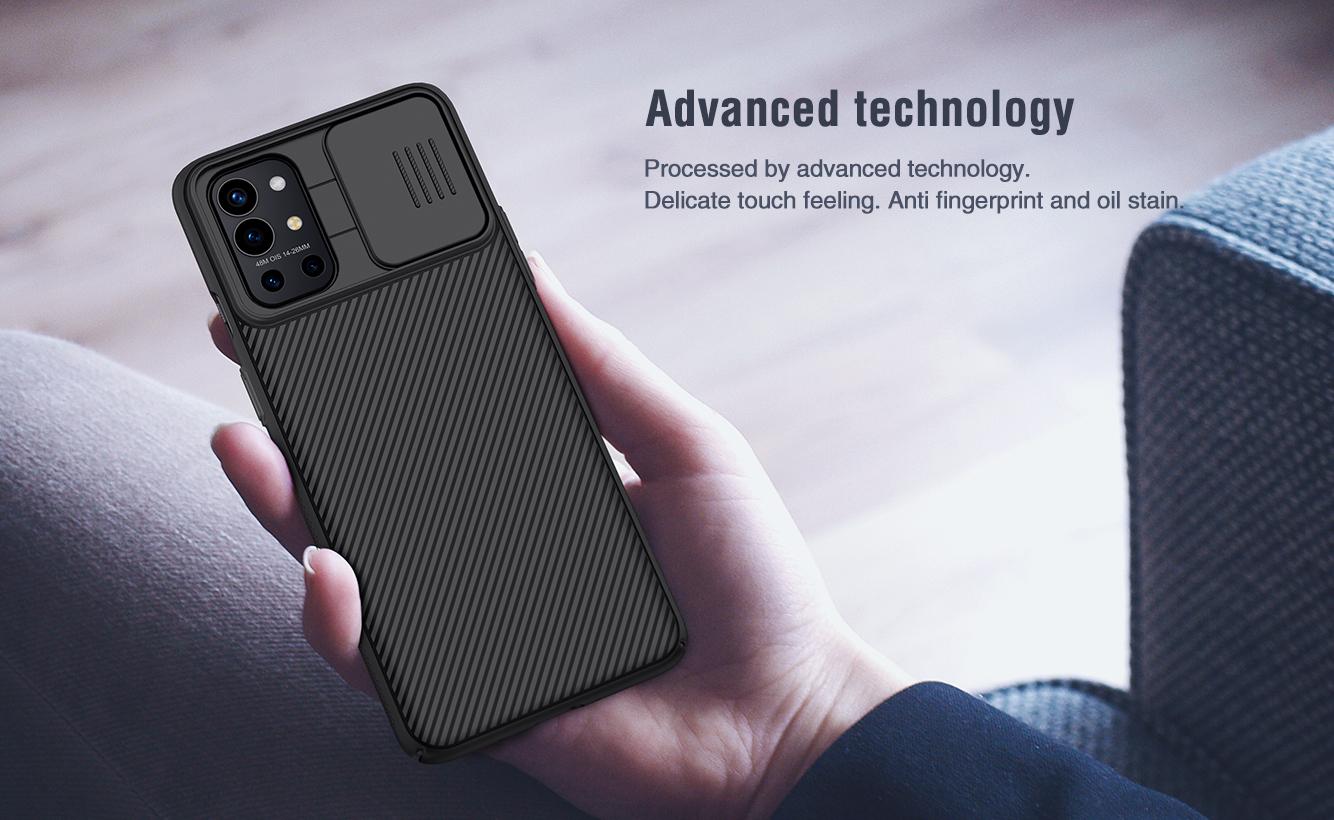 OnePlus_9R_CamShield_Case-04.jpg