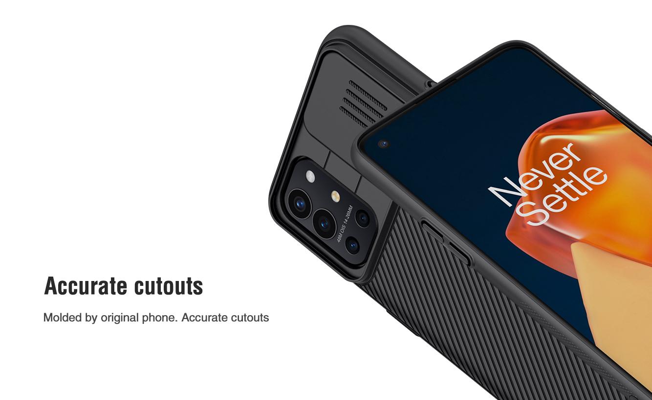 OnePlus_9R_CamShield_Case-05.jpg