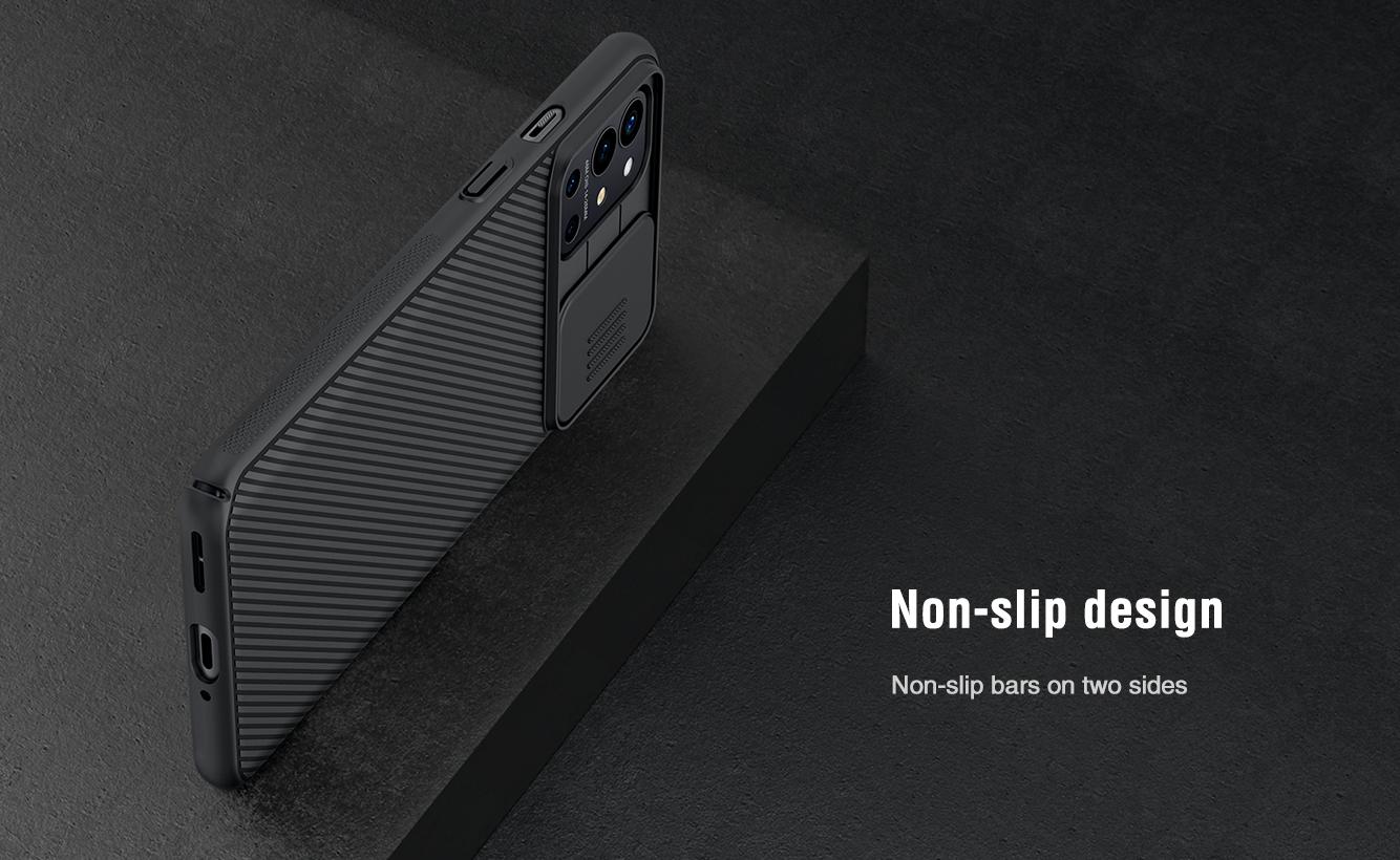 OnePlus_9R_CamShield_Case-06.jpg