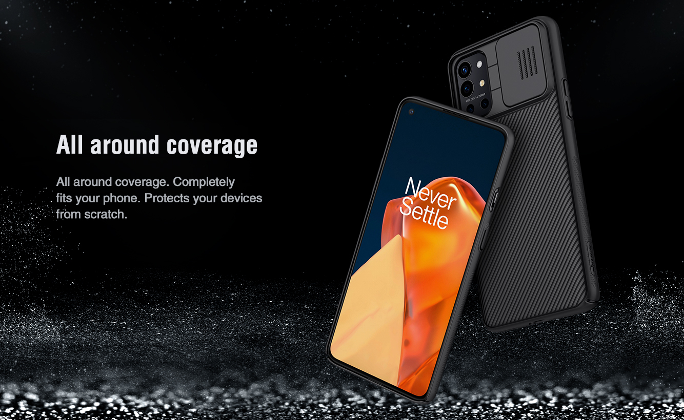 OnePlus_9R_CamShield_Case-07.jpg