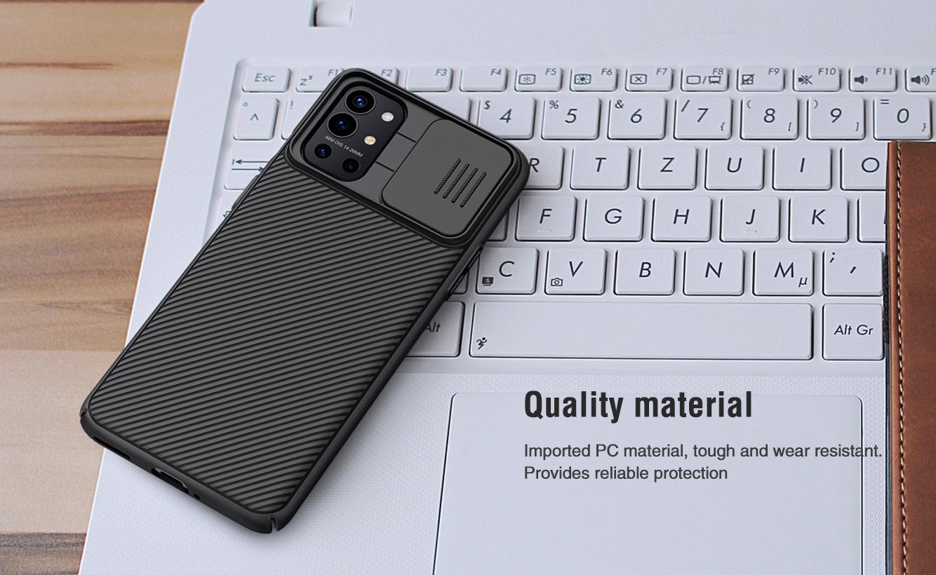 OnePlus_9R_CamShield_Case-08.jpg