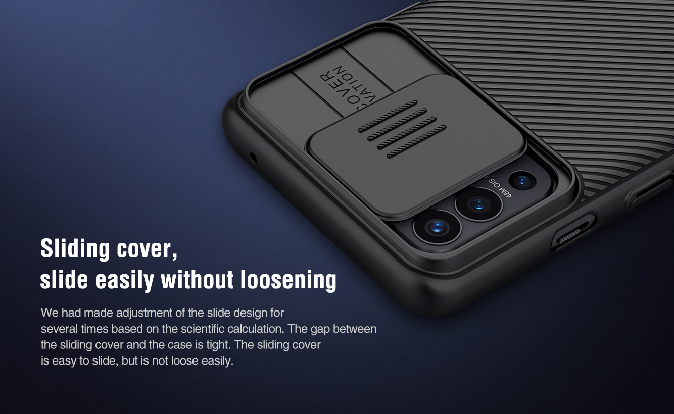 OnePlus_9R_CamShield_Case-09.jpg
