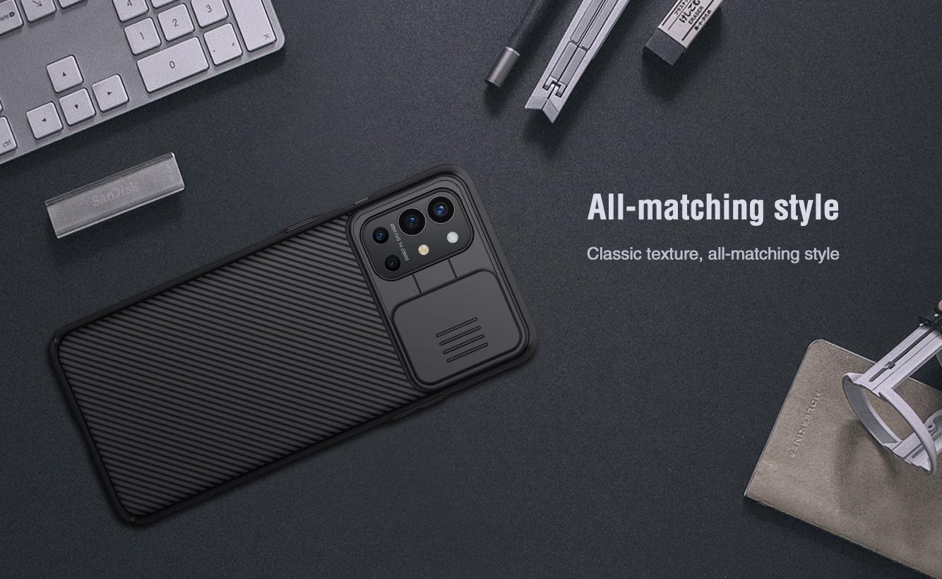 OnePlus_9R_CamShield_Case-10.jpg