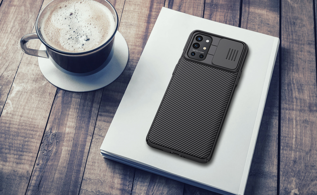 OnePlus_9R_CamShield_Case-11.jpg
