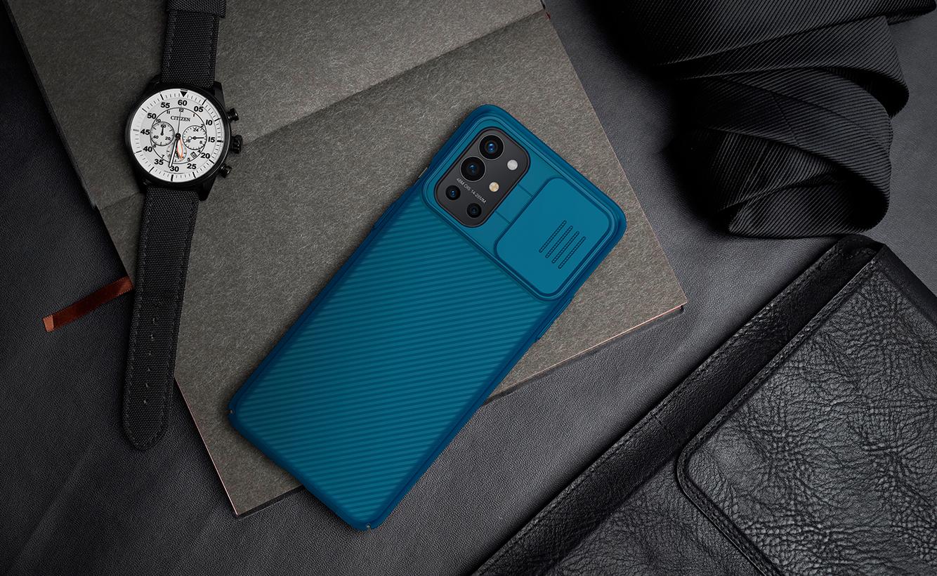 OnePlus_9R_CamShield_Case-12.jpg