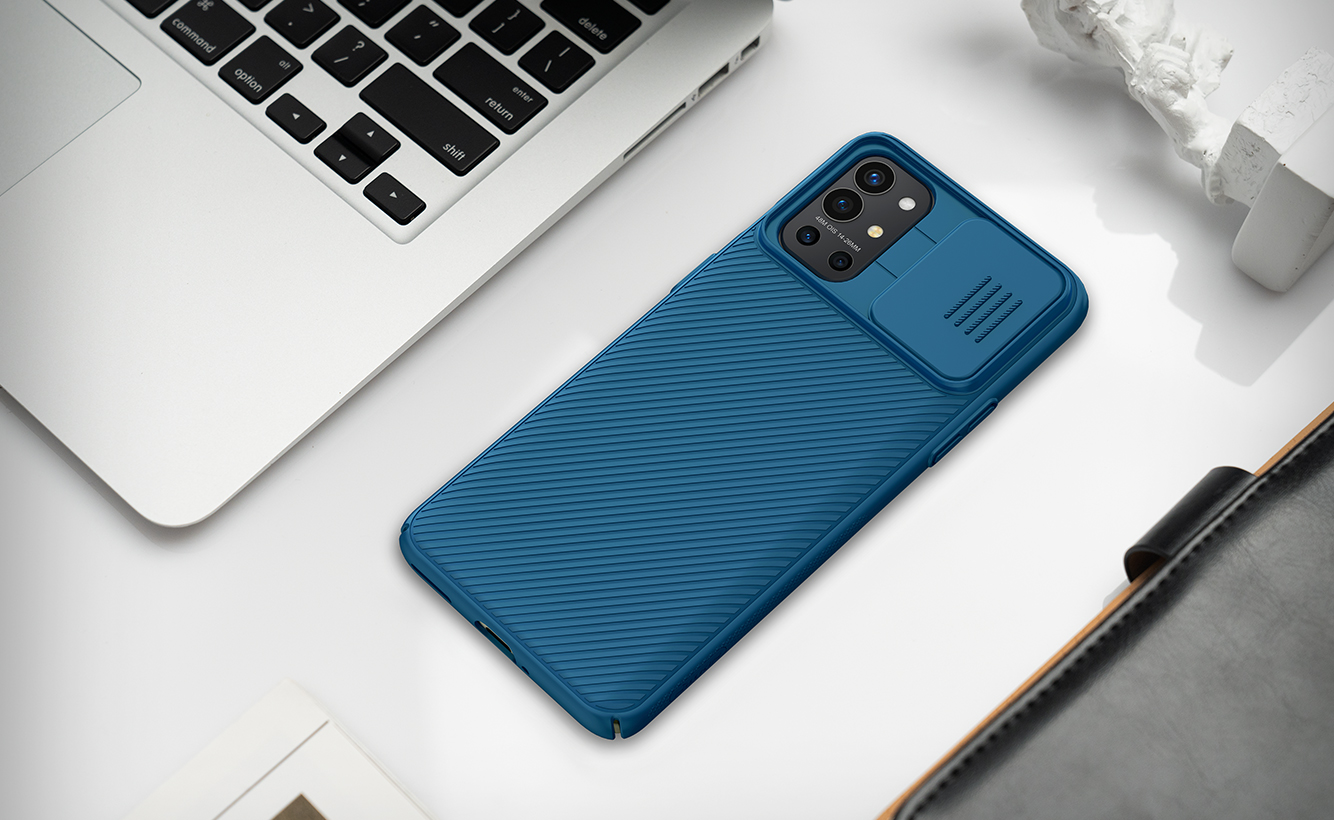 OnePlus_9R_CamShield_Case-13.jpg
