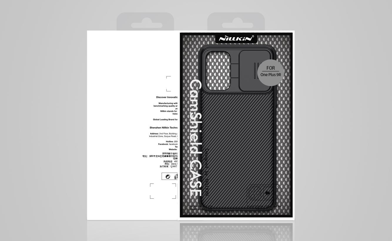 OnePlus_9R_CamShield_Case-14.jpg
